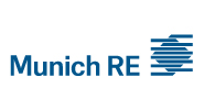 Munich Re do Brasil Resseguradora S.A.