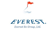 Everest Reinsurance Company