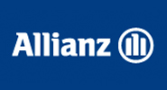 Allianz Global Corporate & Specialty Resseguros Brasil S.A.